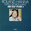 サー・エルフ・プラス1/Roland Hanna