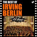 ベスト・オブ・アーヴィング・バーリン/101ストリングス・オーケストラ/101ストリングス・オーケストラ
