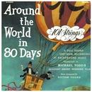 80日間世界一周/101ストリングス・オーケストラ/101ストリングス・オーケストラ