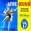 アストロ・サウンズ・フロム・ビヨンド・ザ・イヤー 2000/101ストリングス・オーケストラ