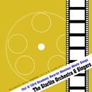 第11回~第13回アカデミー賞ノミネート&受賞作品集/スターライト・オーケストラ&シンガーズ