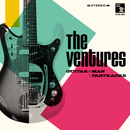 Guitar☆Man×Fabtracks / THE VENTURES/Guitar☆Man