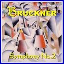 ブルックナー:交響曲 第2番/カール・メレス&オーストリア放送交響楽団