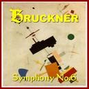 ブルックナー:交響曲 第6番/ヒューバート・ライヘル&ウェストファリアン交響楽団