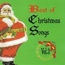 ベスト・オブ・クリスマス・ソングス Vol.3/スターライト・オーケストラ&シンガーズ