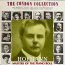コンドン・コレクション/偉大なるピアニスト:ヨゼフ・カシミール・ホフマン/ヨゼフ・カシミール・ホフマン