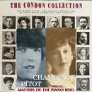コンドン・コレクション/偉大なるピアニスト:ピトー&シャミナード/ヴァリアス・アーティスト