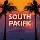 ウエスト・エンド・ミュージカル:南太平洋/ヴァリアス・アーティスト