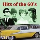 ヒッツ・オブ・ザ・60's Vol.1/ヴァリアス・アーティスト