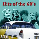 ヒッツ・オブ・ザ・60's Vol.4/ヴァリアス・アーティスト