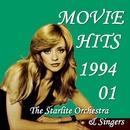 ムービー・ヒッツ 1994 Vol.1/スターライト・オーケストラ&シンガーズ