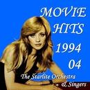 ムービー・ヒッツ 1994 Vol.4/スターライト・オーケストラ&シンガーズ