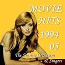 ムービー・ヒッツ 1994 Vol.5/スターライト・オーケストラ&シンガーズ