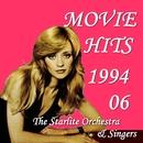 ムービー・ヒッツ 1994 Vol.6/スターライト・オーケストラ&シンガーズ