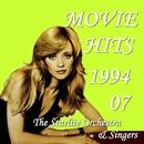 ムービー・ヒッツ 1994 Vol.7/スターライト・オーケストラ&シンガーズ