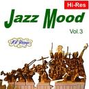 ジャズ・ムード 第3集/101ストリングス・オーケストラ