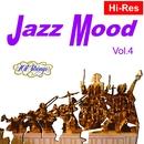 ジャズ・ムード 第4集/101ストリングス・オーケストラ