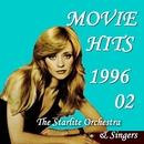ムービー・ヒッツ 1996 Vol.2/スターライト・オーケストラ&シンガーズ