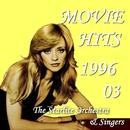 ムービー・ヒッツ 1996 Vol.3/スターライト・オーケストラ&シンガーズ