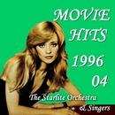 ムービー・ヒッツ 1996 Vol.4/スターライト・オーケストラ&シンガーズ