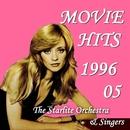 ムービー・ヒッツ 1996 Vol.5/スターライト・オーケストラ&シンガーズ