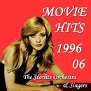 ムービー・ヒッツ 1996 Vol.6/スターライト・オーケストラ&シンガーズ