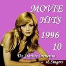 ムービー・ヒッツ 1996 Vol.10/スターライト・オーケストラ&シンガーズ