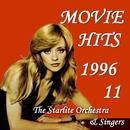 ムービー・ヒッツ 1996 Vol.11/スターライト・オーケストラ&シンガーズ