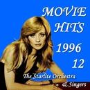 ムービー・ヒッツ 1996 Vol.12/スターライト・オーケストラ&シンガーズ