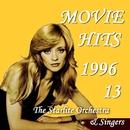 ムービー・ヒッツ 1996 Vol.13/スターライト・オーケストラ&シンガーズ