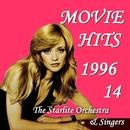 ムービー・ヒッツ 1996 Vol.14/スターライト・オーケストラ&シンガーズ