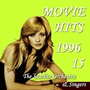 ムービー・ヒッツ 1996 Vol.15/スターライト・オーケストラ&シンガーズ