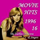 ムービー・ヒッツ 1996 Vol.16/スターライト・オーケストラ&シンガーズ