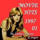 ムービー・ヒッツ 1997 Vol.1/スターライト・オーケストラ&シンガーズ