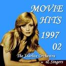 ムービー・ヒッツ 1997 Vol.2/スターライト・オーケストラ&シンガーズ