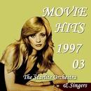ムービー・ヒッツ 1997 Vol.3/スターライト・オーケストラ&シンガーズ