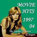 ムービー・ヒッツ 1997 Vol.4/スターライト・オーケストラ&シンガーズ