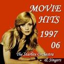 ムービー・ヒッツ 1997 Vol.6/スターライト・オーケストラ&シンガーズ