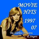 ムービー・ヒッツ 1997 Vol.7/スターライト・オーケストラ&シンガーズ