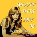 ムービー・ヒッツ 1997 Vol.8/スターライト・オーケストラ&シンガーズ