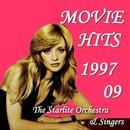 ムービー・ヒッツ 1997 Vol.9/スターライト・オーケストラ&シンガーズ