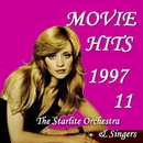 ムービー・ヒッツ 1997 Vol.11/スターライト・オーケストラ&シンガーズ