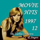 ムービー・ヒッツ 1997 Vol.12/スターライト・オーケストラ&シンガーズ