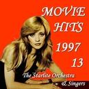 ムービー・ヒッツ 1997 Vol.13/スターライト・オーケストラ&シンガーズ