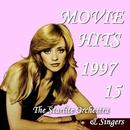 ムービー・ヒッツ 1997 Vol.15/スターライト・オーケストラ&シンガーズ