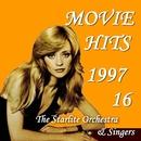 ムービー・ヒッツ 1997 Vol.16/スターライト・オーケストラ&シンガーズ