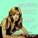 ムービー・ヒッツ 1997 Vol.17/スターライト・オーケストラ&シンガーズ