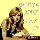 ムービー・ヒッツ 1997 Vol.18/スターライト・オーケストラ&シンガーズ