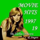ムービー・ヒッツ 1997 Vol.19/スターライト・オーケストラ&シンガーズ