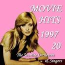 ムービー・ヒッツ 1997 Vol.20/スターライト・オーケストラ&シンガーズ